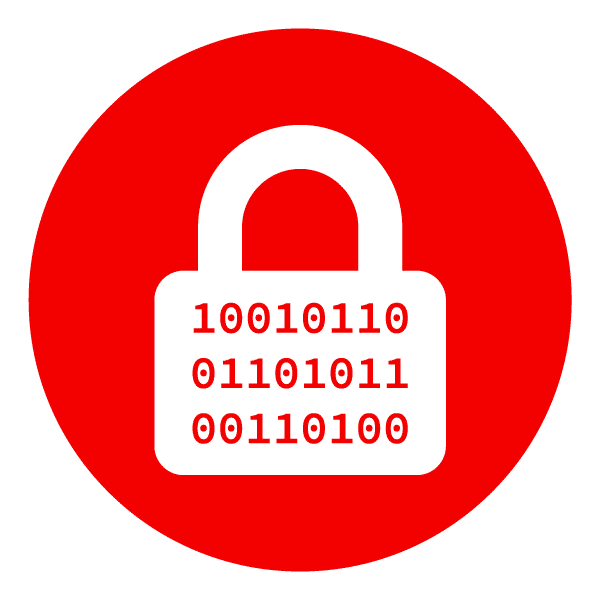 Secure online order of key duplicate